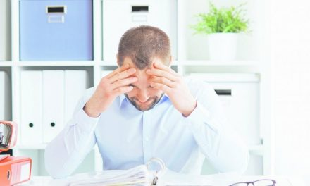 Lo Que Tienes Que Saber Para Superar el Estrés