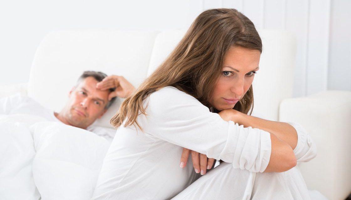 Se Debe Perdonar La Infidelidad?
