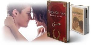 La Magia del Amor Para Mujeres que Aun no Encuentran el Hombre Ideal