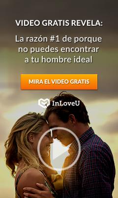 Captura su Corazón Descubre los Secretos de la Mente Masculina para Encontrar, Atraer y Enamorar a tu Hombre Ideal