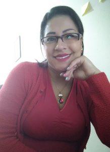 Maura Castro